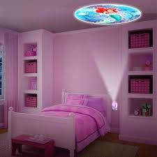 Disney Princess Bedroom Unique Design Princess Decorations For Bedroom Ideas  For The Ultimate Princess Bedroom Disney