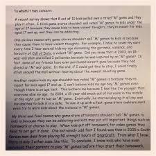 no homework essay persuasive no homework essay