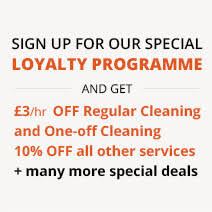 Domestic Cleaning Price List Star Domestic Cleaners London Your Local Domestic Cleaning