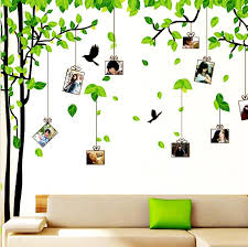 removable art vinyl e diy memory tree wall sticker decal mural home room decor baby wall decal baby wall decals from whole1688 35 18 dhgate