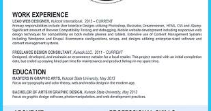 Free Editable Resume Templates Word Resume Unique Resume Templates Free Beguile Creative Resume 67