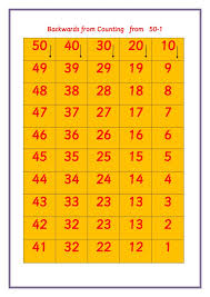 Year 1 Number Place Value Worksheets Free To Download Star