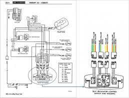 chevelle wiring diagram images seat wiring diagram 57 wiring diagram and circuit schematic