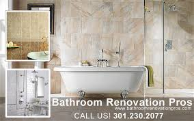 bathroom tile ideas 2013. Interesting Tile The Hottest Bathroom Tile Trends Of 2013 Throughout Ideas