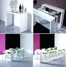 Folding dining table for small space Origami Folding Dining Room Table Space Saver Space Saving Dining Table Captivating Folding Dining Table For Small Dhwanidhccom Folding Dining Room Table Space Saver Dhwanidhccom