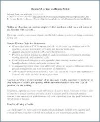 Personal Assistant Resume Professional Executive Assistant Resume