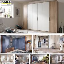 Nolte Bedroom Furniture Bedroom Furniture Warrington