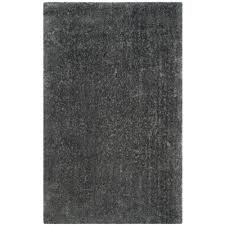 3 Piece Kitchen Rug Sets 3 X 5 Area Rugs Rugs