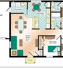 Small Picture Home Design Interior Matripad Zero Energy Home Design Floor Plans