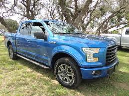 Ford Truck Incentives 2015 Ford F 150 Test Drive Hunting And Conservation News