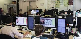 Animation Studios Animation Studios Magdalene Project Org