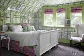 designer paint colorsBest Green Rooms  Green Paint Colors And Decor Ideas