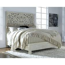 American Home Furniture Store Wright Bed Albuquerque Nm