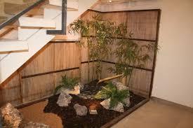 indoor garden ideas mini garden under