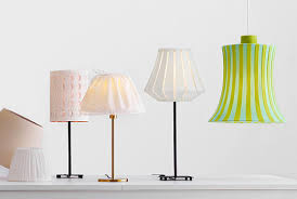 ikea lighting shades. ikea has a bunch of lampshades bases and cords to choose from our lamp mtevik shade ikea lighting shades t