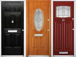new front doorsNew Front Door New Front Door Designs Collection Home Front Door
