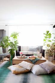Living Room Make Over Exterior Simple Design Inspiration