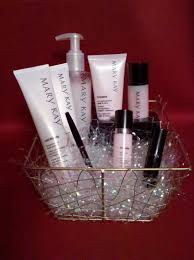 mary kay gift baskets donated by julie chapman mary kay consultant