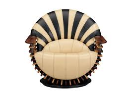 palm tree furniture. Contemporary Furniture Inside Palm Tree Furniture F