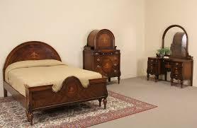 Ebay Bedroom Sets Best Home Design Ideas stylesyllabus