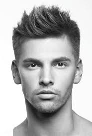 Men Hairstyle Trends 2016 mens hairstyle trends for 2017 facehairstylist 5061 by stevesalt.us