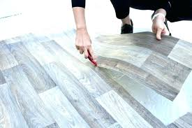labor cost to install hardwood flooring vinyl plank installation cost replacing vinyl flooring cost of vinyl