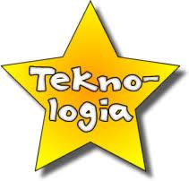 https://sites.google.com/a/ballontibhi.net/teknologia-mintegia/