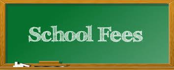 Karachi School's Fees - KSF - Home | Facebook