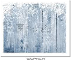 Blue wood texture Light Blue Free Art Print Of Blue Wood Texture With Snow Freeart Free Art Print Of Blue Wood Texture With Snow Blue Wood Texture