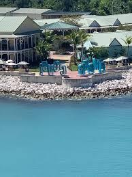 Kenya Dudley by Cruises Inc. - Videos   Facebook