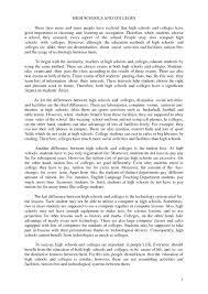 essay resume cover letter recruiter format unknown smlf essay resume 8 cover letter sample no verification letters resume
