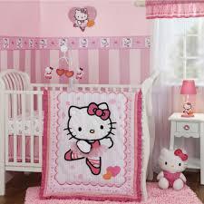 Nursery Bedroom Furniture Crib Furniture Set Agreeable Design Ba Girl Nursery Furniture And