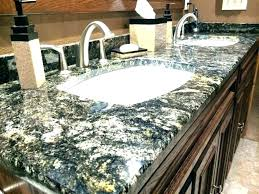 how to cut corian countertops cutting for sink cutting granite exotic cut how photo of s
