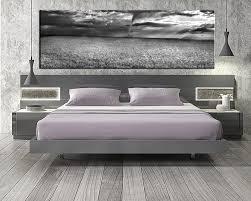 1 piece canvas art print bedroom art scenery multi panel art grey scenery on wall art prints for bedroom with 1 piece grey artwork scenery clouds canvas art print