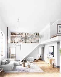 Interior Loft Design Ideas Interior Design Lofty Ideas Loft Interior Design