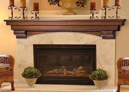 fireplace mantle ideas best fireplace mantel auburn fireplace mantel decor with candles above shelf rustic wood