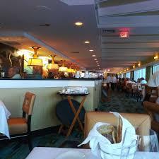 Chart House Atlantic City Restaurant Atlantic City Nj