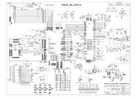 Pantech GB200