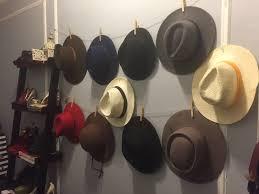 Easy Way To Your Hats Kla S Kloset