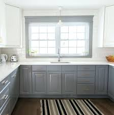 fascinating kitchens with white cabinets. Best Tile Backsplash Kitchen White Cabinets Fascinating Es Cabinet Trim Ideas On Decorative Wood Pics Subway Pictures Kitchens With