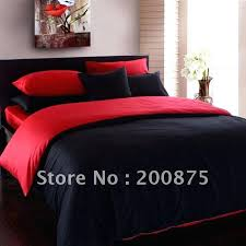 red black duvet covers red and black duvet cover queen red and black bedding canada red and black duvet cover sweetgalas
