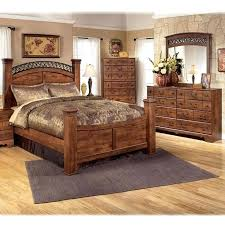 King Sized Bedroom Furniture Modern Bedroom Furniture Sets 3 Piece ...