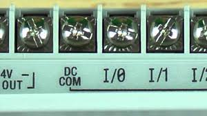 micrologix 1000 wiring terminals s1 e23 micrologix 1000 wiring terminals s1 e23