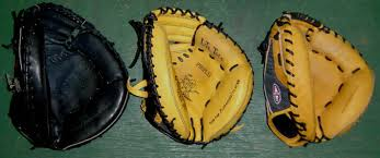 Rare Softball Glove Sizes Baseball Glove Size Guide Missouri