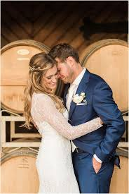 The 25 Best Irish Modern Wedding Venues Ideas On Pinterest