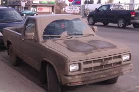 Chevrolet S-10 Questions - My heater blower fan - CarGurus