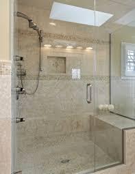 turn bathtub into shower stall