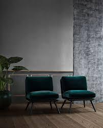 very juicy chairs camila lounge chair 07
