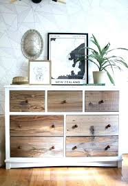 ikea drawer fronts kitchen
