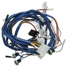 wiring harnesses roy s tractor parts search by tractor model c5nn14a103af ford tractor parts wiring harness front and rear 2000 3000 4000